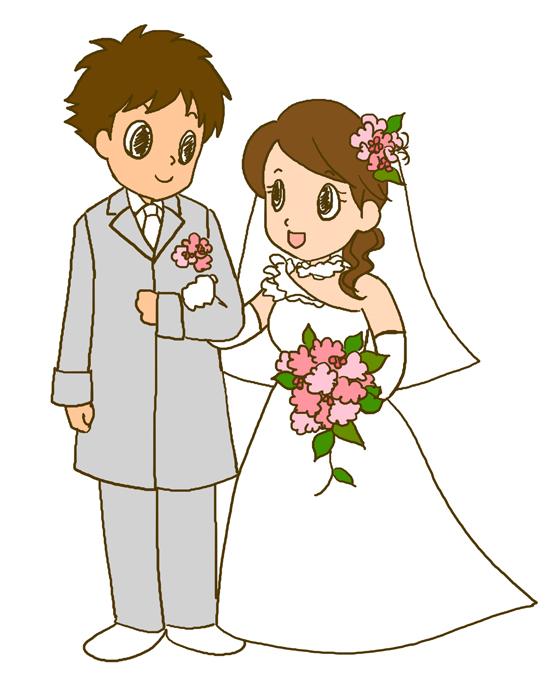 メンズエステ 結婚式