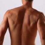 女性が好きな男性の体型とはどんな体型?