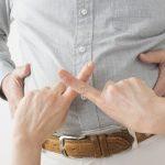 メンズエステで内臓脂肪を撃退!内臓脂肪に効くボディコースとは?