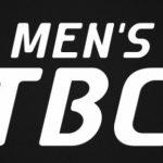 【8/5(月)まで半額500円】メンズTBCのヒゲ脱毛体験