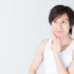 メンズエステの脱毛でヤケドすることはないの?予防と対策方法
