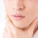 メンズラパルレの「顔筋トレーニングプログラム」で顔を鍛える!